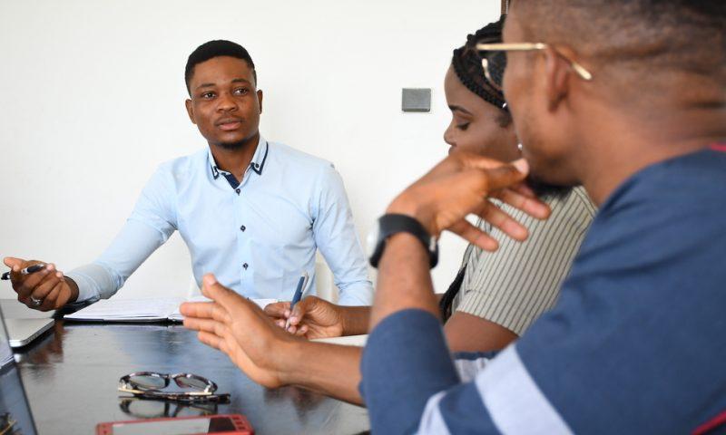 Ghana : AirtelTigo encadre des aspirants entrepreneurs