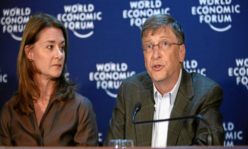 Afrique : La fondation Gates recommande une amélioration des paiements numériques