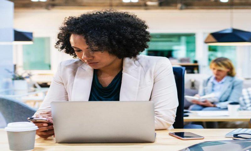 Afrique/ Afawa, une initiative pour soutenir les femmes entrepreneures