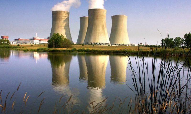 Le Ghana avance sur son programme d'énergie nucléaire