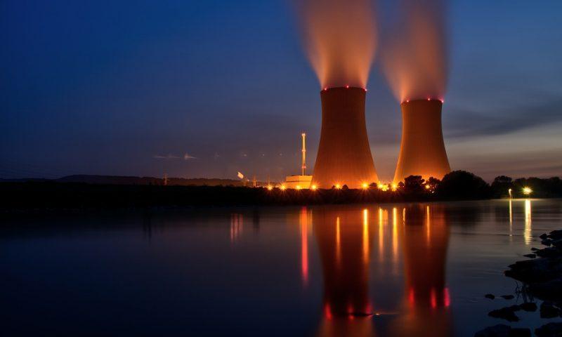 Kenya : Le NupEA identifie le site de la première centrale nucléaire