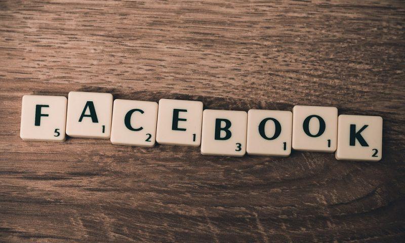 Facebook : Les utilisateurs peuvent publier des liens dans les stories