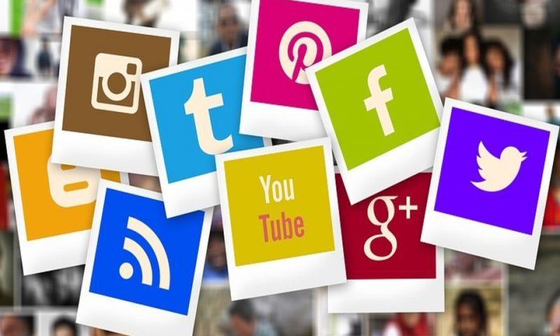Tchad : L'accès aux réseaux sociaux est de retour une année après