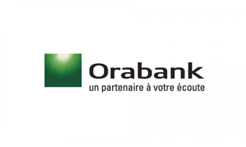 Au Togo, Orabank lance Keaz, son application mobile