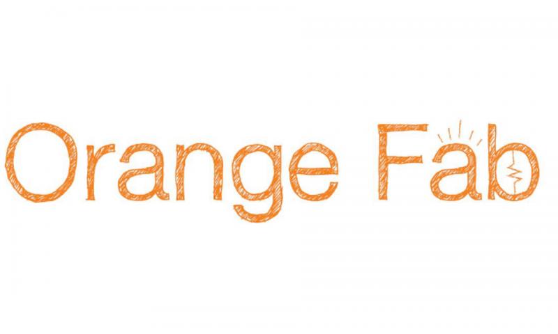 Orange Fab Côte d'Ivoire : Trois startups sélectionnées pour la saison 5