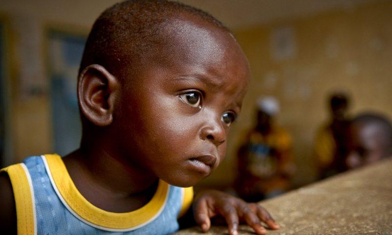 Côte d'Ivoire : Pour piloter un drone, il faut un agrément de 3 millions FCFA