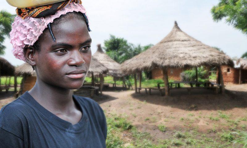 Nigeria : 100 millions $ pour connecter les zones rurales