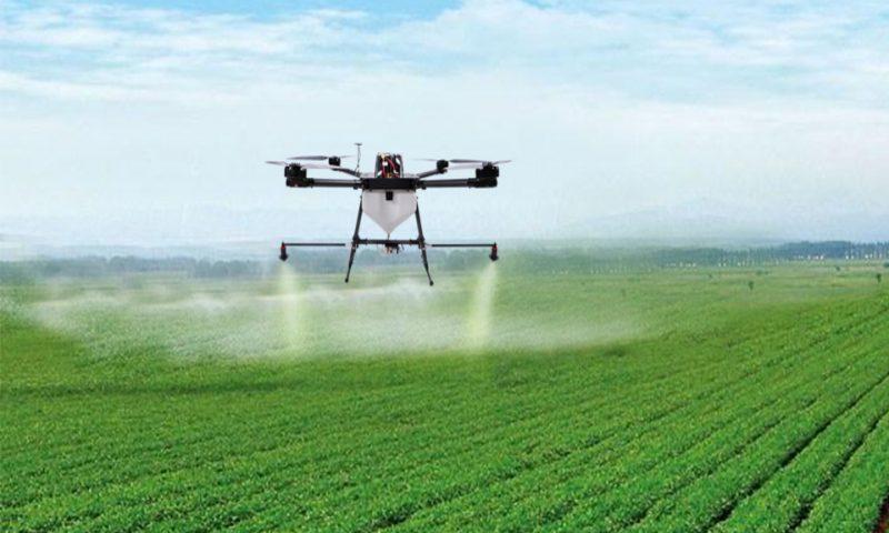 Rwanda: Des innovations technologiques au salon annuel de l'agriculture