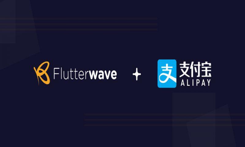 Chine /Afrique : Les systèmes de paiement Flutterwave et Alipay s'associent