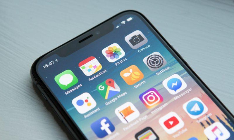 Apple offre 1 million de dollars à quiconque peut pirater un IPhone