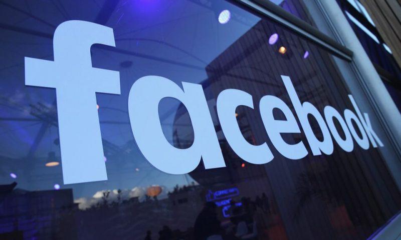 Avec certains médias, Facebook prépare une rubrique actualités