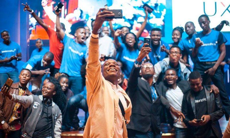 Seedstars Summit Africa lance sa 5 ème édition à Johannesburg
