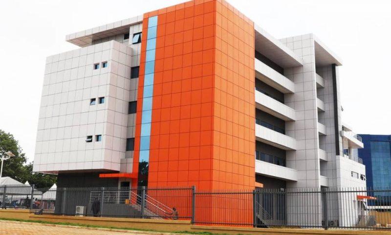 Avec l'ARCEP, le Togo veut être le pays le plus connecté de l'UEMOA