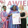 Afrique/ Entrepreneuriat : Les Prix AWIEF 2019 seront remises en octobre