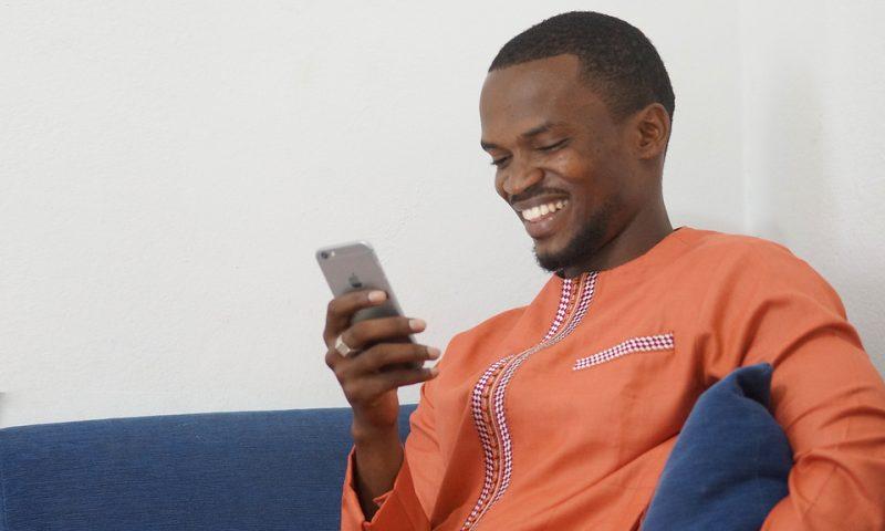Internet World Stats/ Top 10 des pays les plus connectés d'Afrique