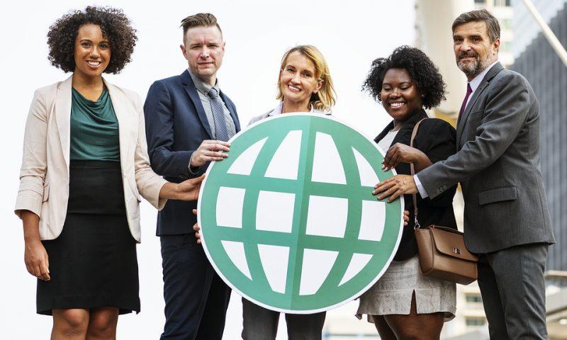 98 % des startups africaines ayant levé plus d'un million dollars sont anglophones