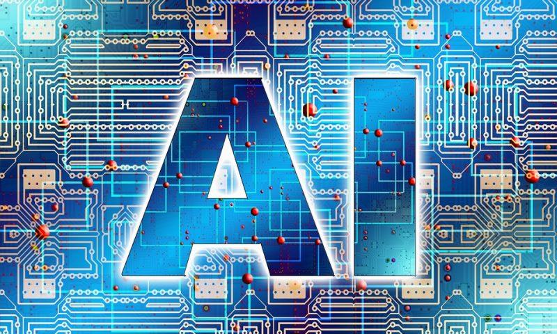 Togo : Un Symposium sur l'intelligence artificielle en préparation