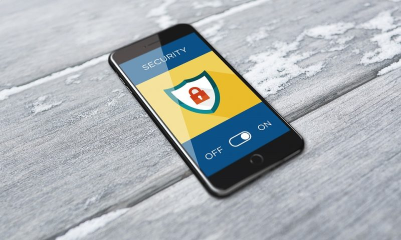 Ghana : La  loi sur la cybersécurité sera prête en fin d'année