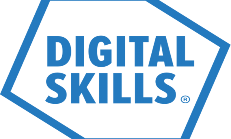 Togo : Atelier de formation numérique sur les digital skills ce samedi