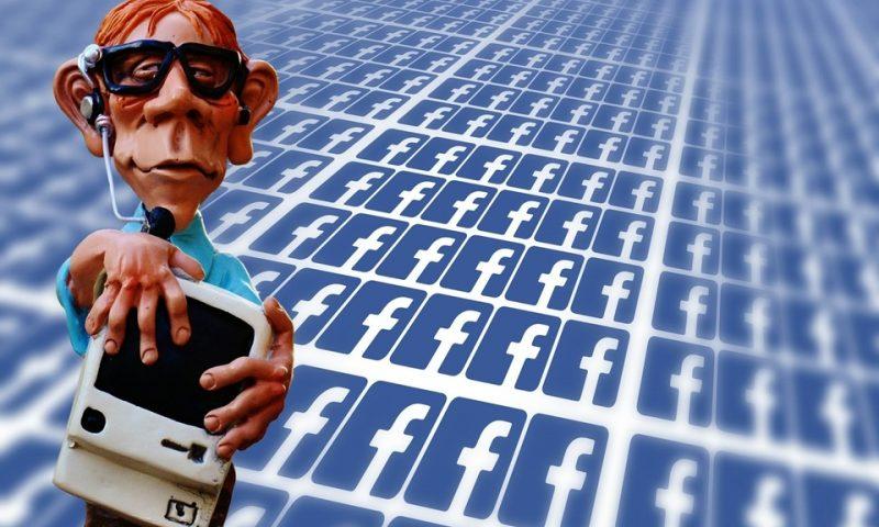 Facebook admet avoir écouté les conversations de certains utilisateurs