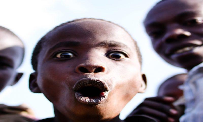 Togo : Une nouvelle arnaque par téléphone se propage