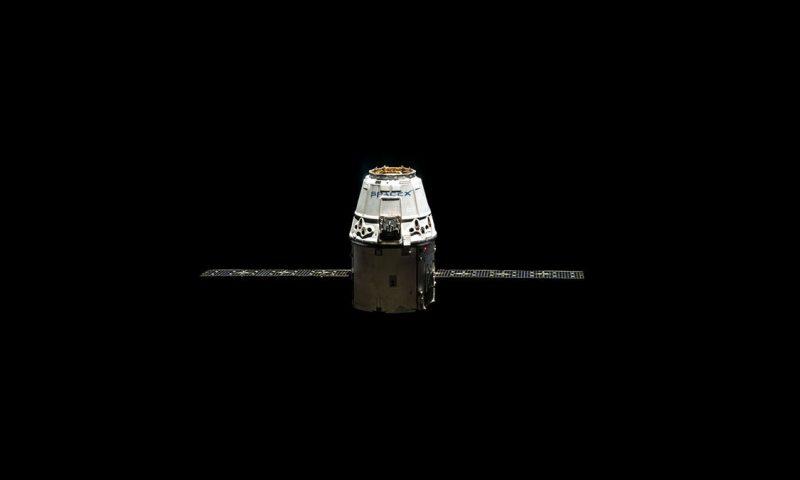 Le Cameroun se lance dans la conquête spatiale