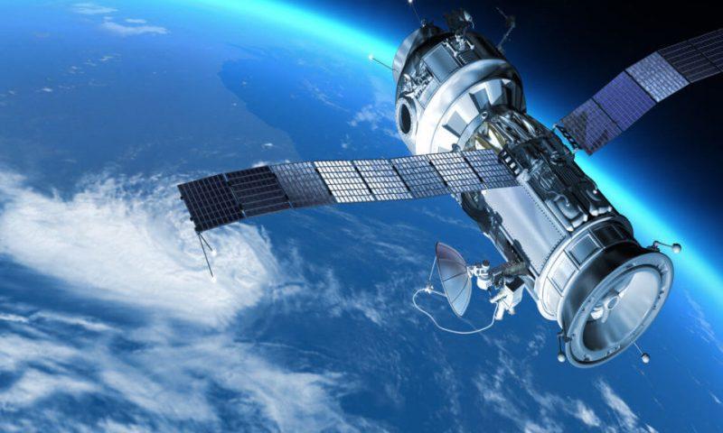 Ethiopie : Report du lancement du satellite d'observation