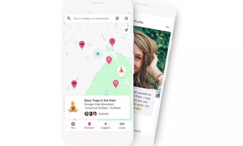 Shoelace,  le nouveau réseau social de Google bientôt opérationnel