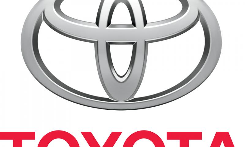 Côte d'Ivoire : Toyota a l'accord du gouvernement pour s'installer