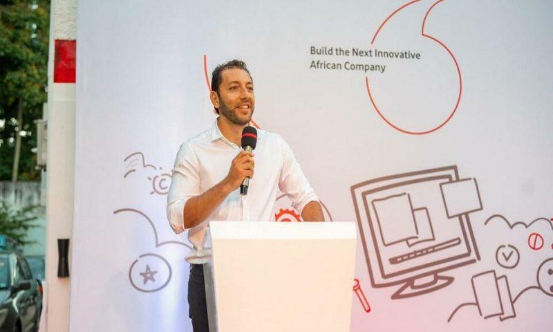 Vodacom Tanzanie et Smart Lab soutiennent les nouvelles entreprises
