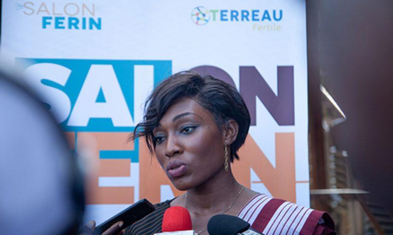 Togo : Mieux comprendre le salon FERIN en 5 points