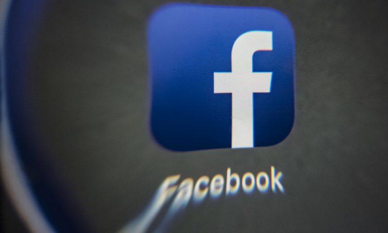 Facebook supprime les stories de groupe pour de bon