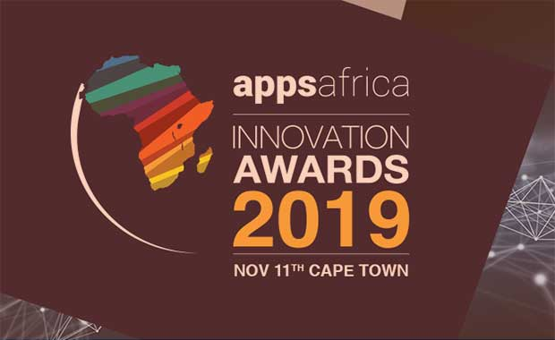 Appel à candidatures pour AppsAfrica Innovation Awards