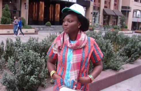 Prix Netpreneur/ Deux Togolaises se trouvent dans le Top 50