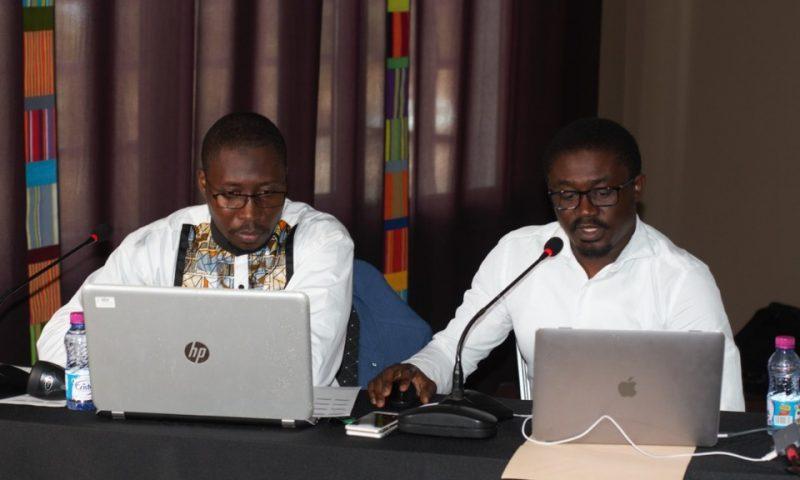 As Pharm Group déploie son logiciel de gestion d'officine au Togo