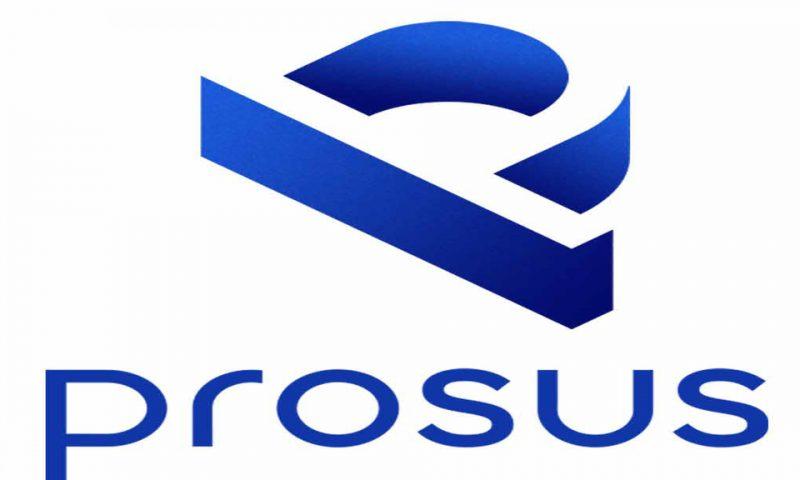 Prosus, une entreprise sud-africaine entre à la bourse d'Amsterdam