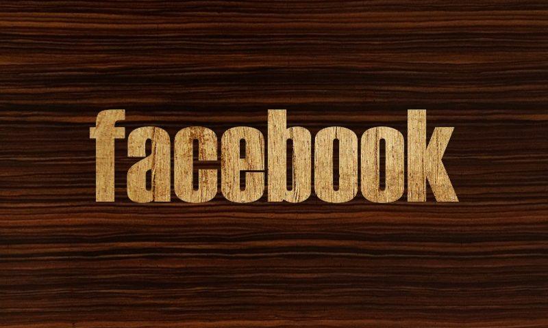 Facebook : Fuite des numéros de téléphone de 419 millions d'abonnés