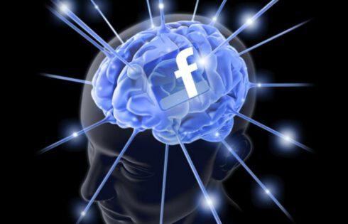 Facebook veut accélérer la commande des machines par le cerveau