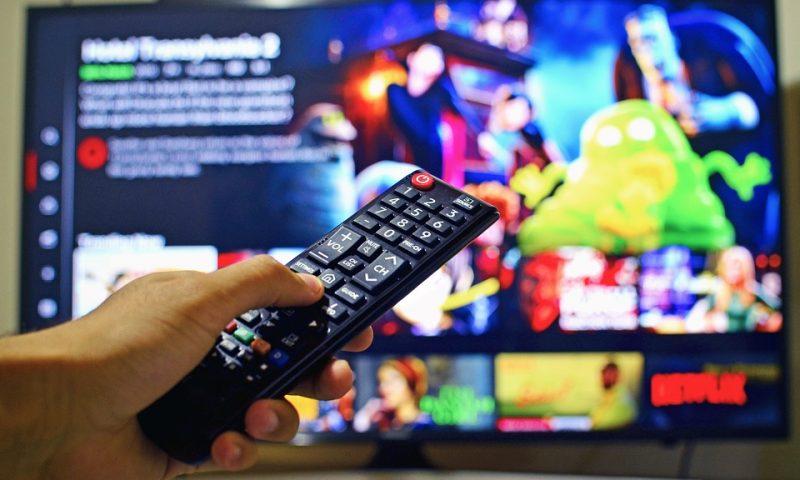 Kenya : Netflix et YouTube paieront bientôt des taxes