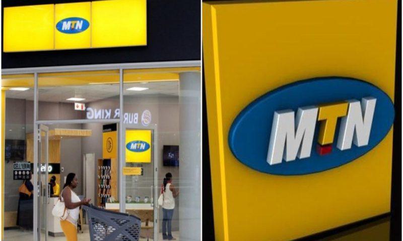 Xénophobie : MTN Nigeria ferme ses portes pour un temps