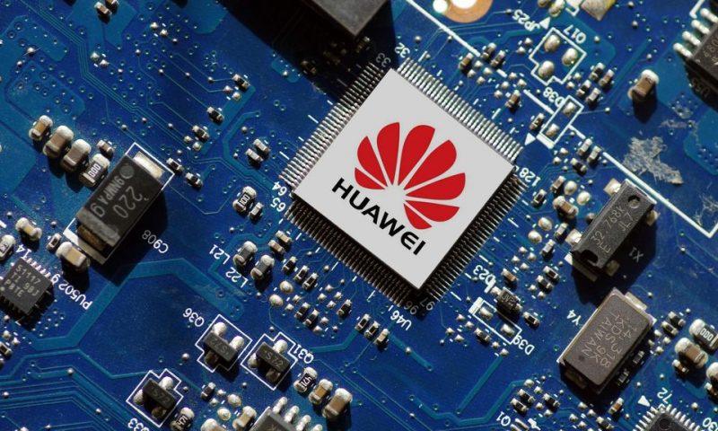 Egypte : Le ministère de l'Enseignement supérieur coopère avec Huawei