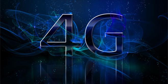 Tanzanie : En 2020, la 4G sera disponible sur l'île de Zanzibar