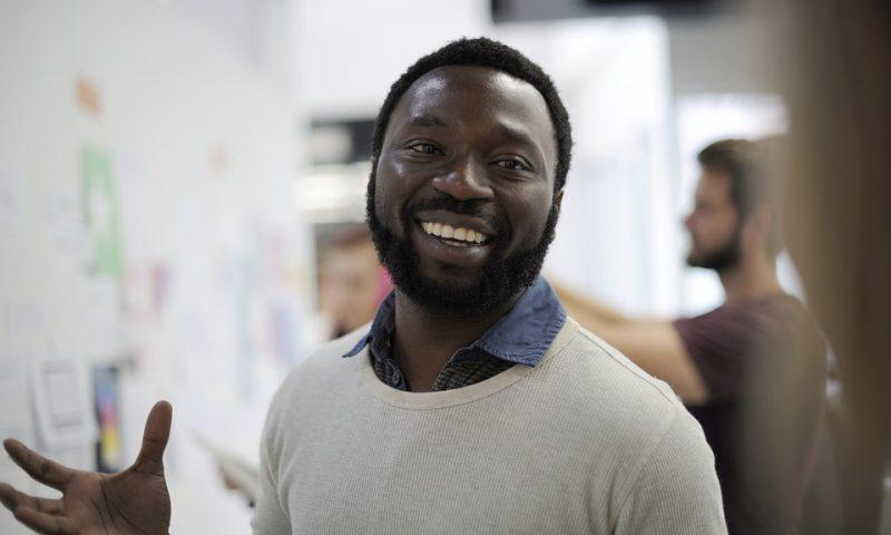 2019, année des startups en Afrique