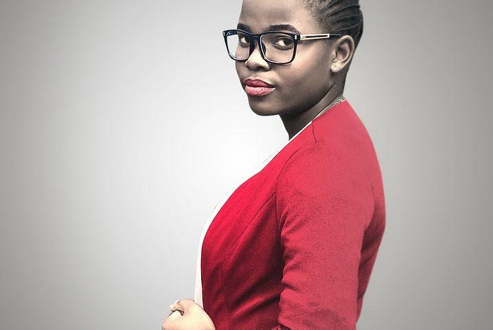 Côte d'Ivoire : Une fondation finance l'entrepreneuriat féminin