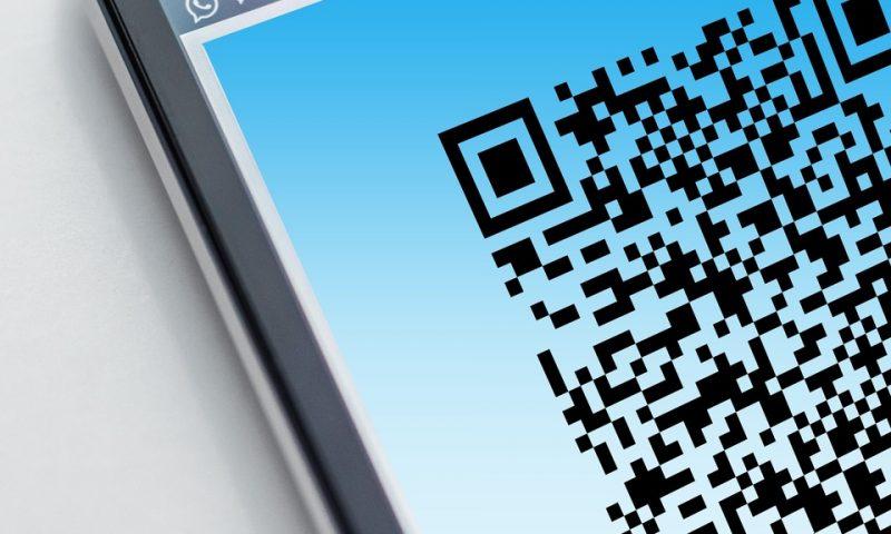 Afrique du Sud: 4ORT obtient un brevet mondial pour les codes QR