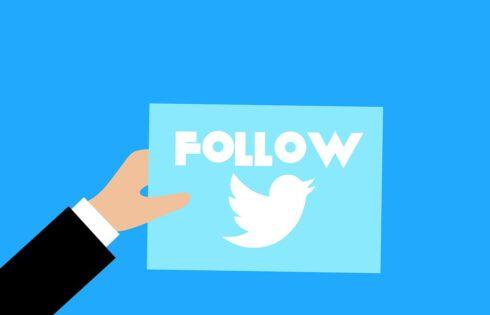 Twitter veut stopper l'abus des messages directs