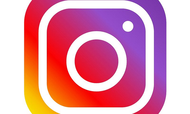 Plusieurs influenceuses ferment leurs comptes Instagram