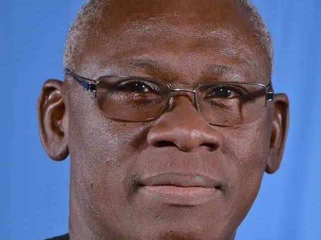Burkina Faso : Des entrepreneurs africains se donnent rendez-vous