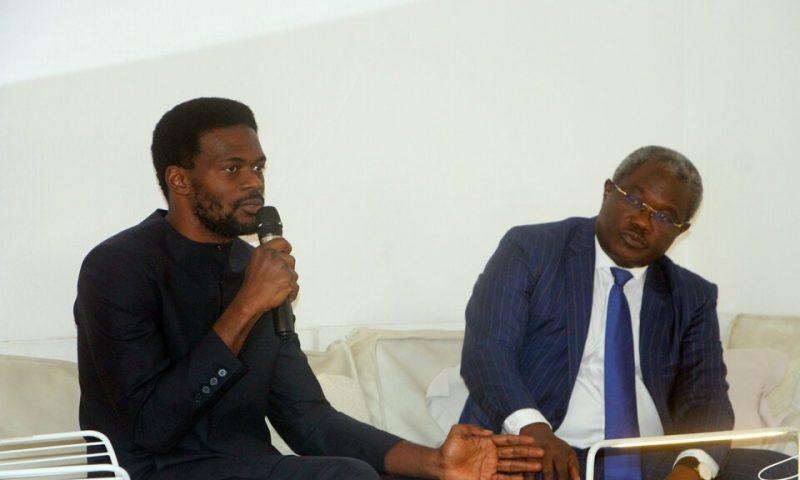 Au Togo,Woelab et Defitech mutualisent leurs forces
