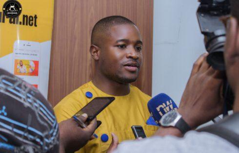 Le programme El Samourai, lancé au Togo